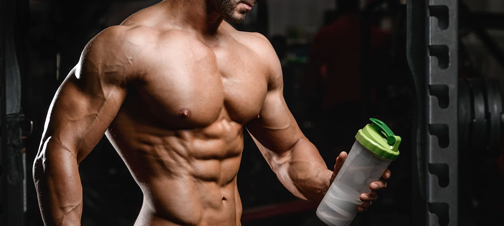 Pre workout for beginners
