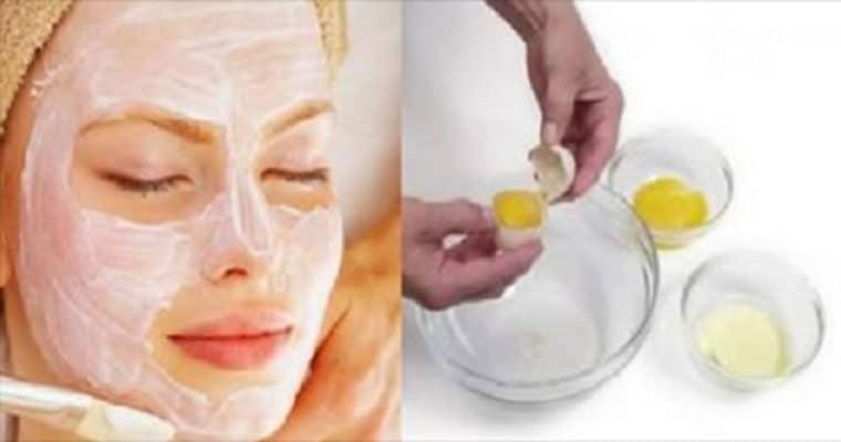egg yolk face mask 760x400 1