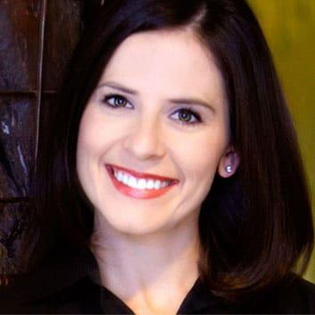 Emma Aaron