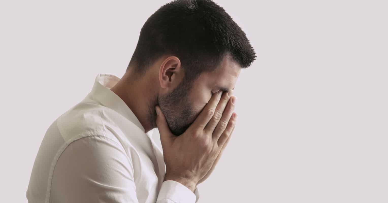erectile dysfunction younger men