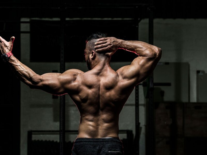 popular-myths-about-steroids
