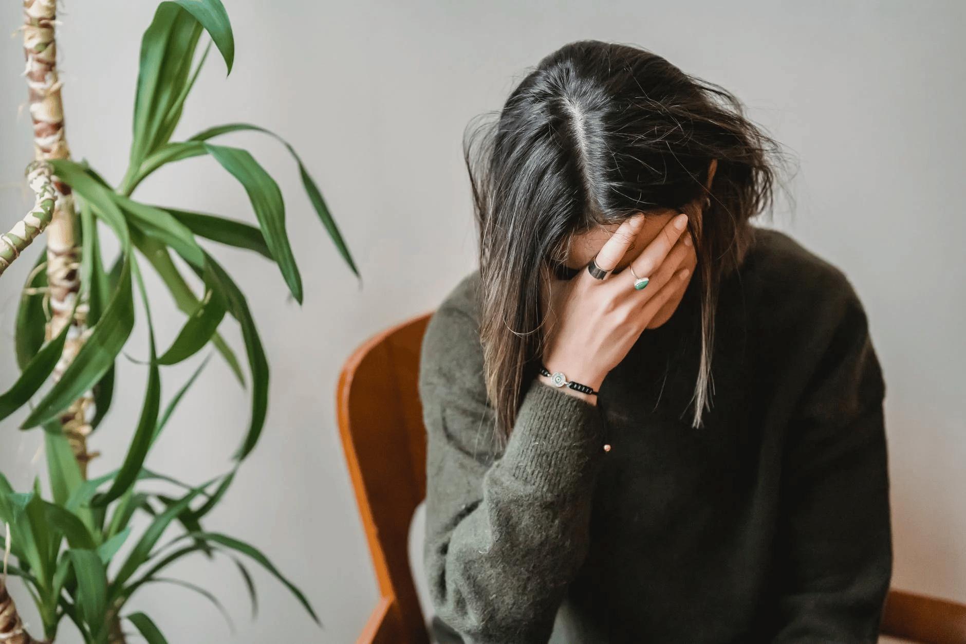 Adrenal fatigue dealing methods