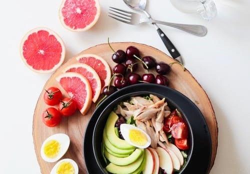 boosting your body immunity