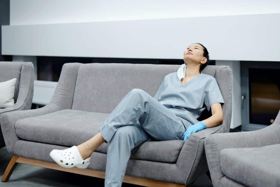 nurse_productive